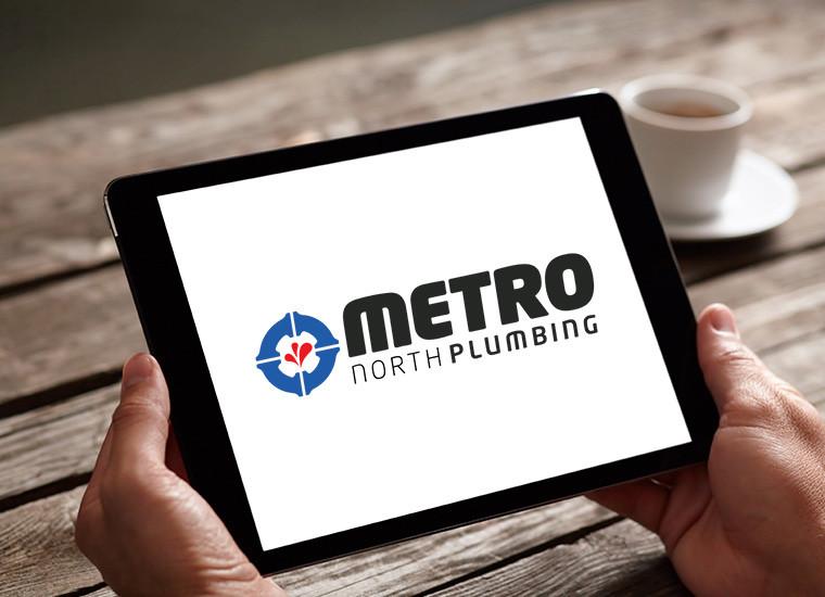 Metro North Plumbing Sydney