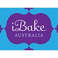 iBake Australia