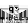Prime Projects Australia