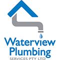 Waterview Plumbing