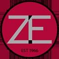 Zoratto Enterprises