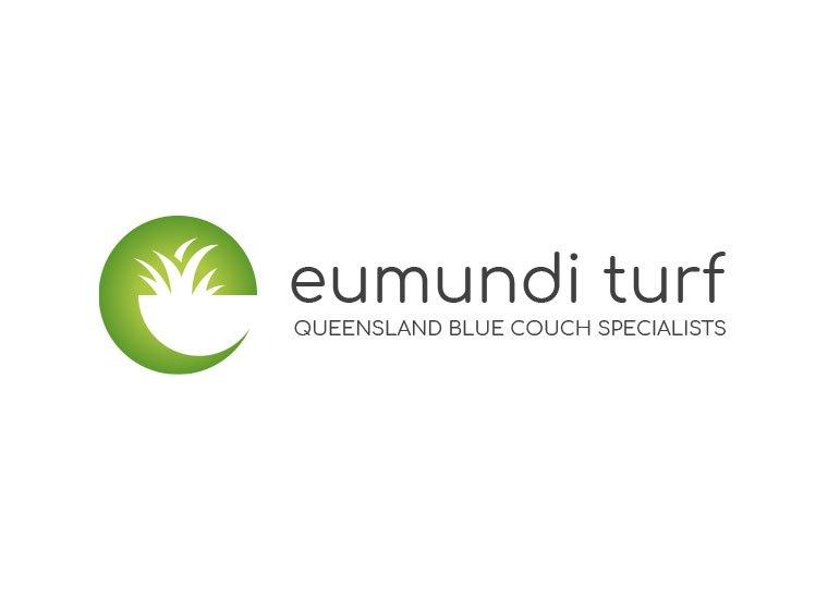 Eumundi Turf