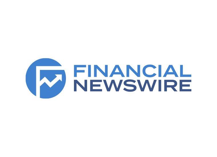 Financial Newswire
